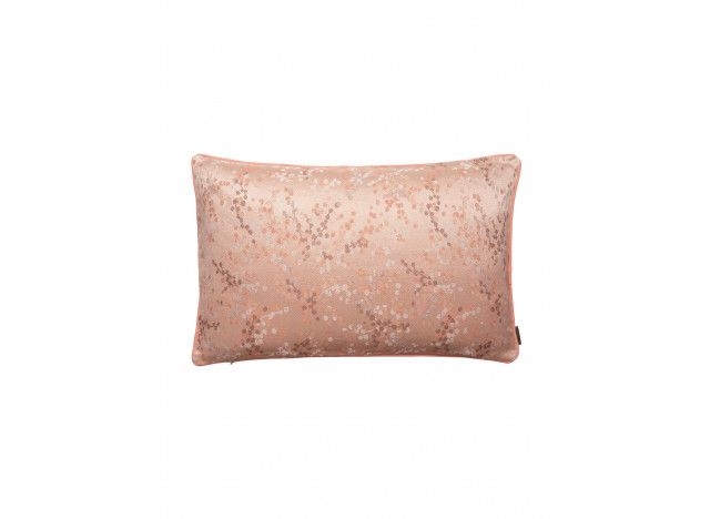 Pude Cherry J 40x60 Dusty Rose