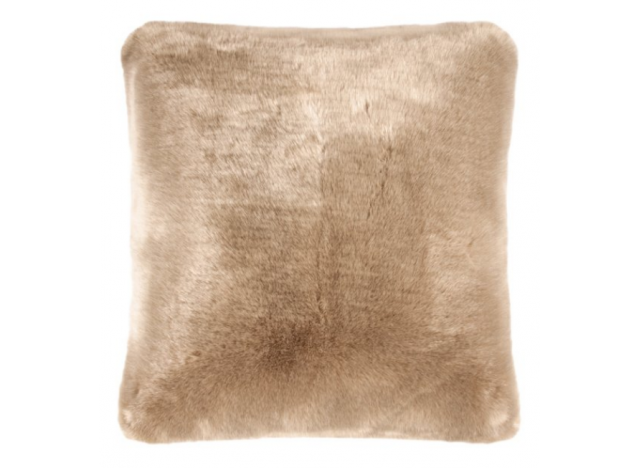 Sheridan Cushion 45 x45 - Taupe