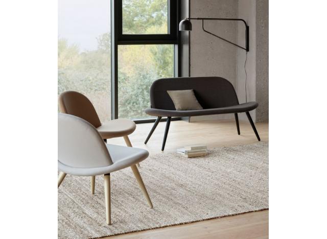 Orlando chair - Softline