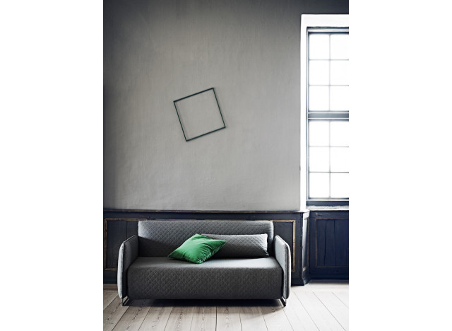 Cord Sovesofa - Softline