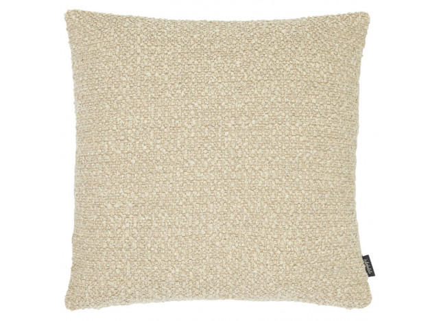 Pude Boucle 45x45