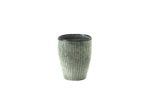 Expresso mug - Nordic Sea