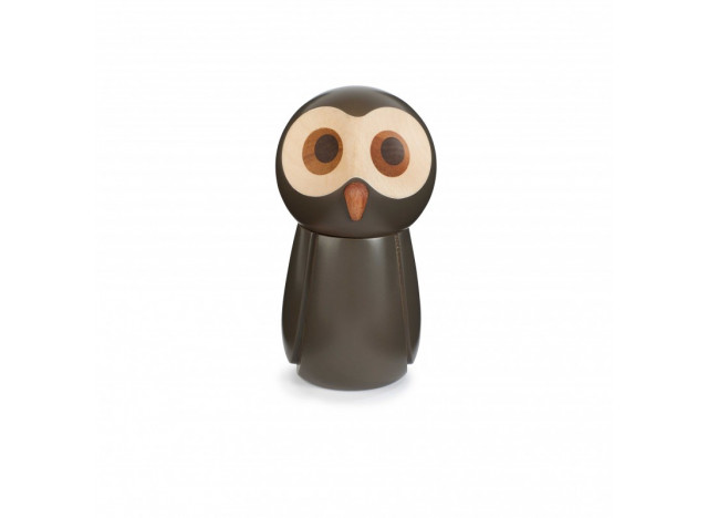 Pepper Owl Grinder