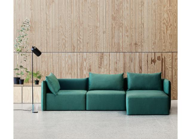 Cape Modular sofa