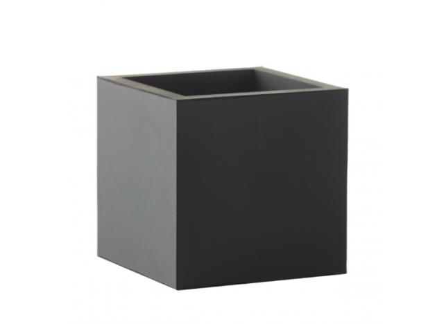 Multi Box 10x10