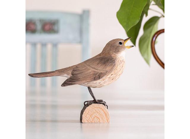 Decobird Nightingale