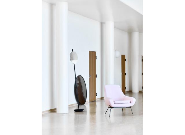 Noomi String stol
