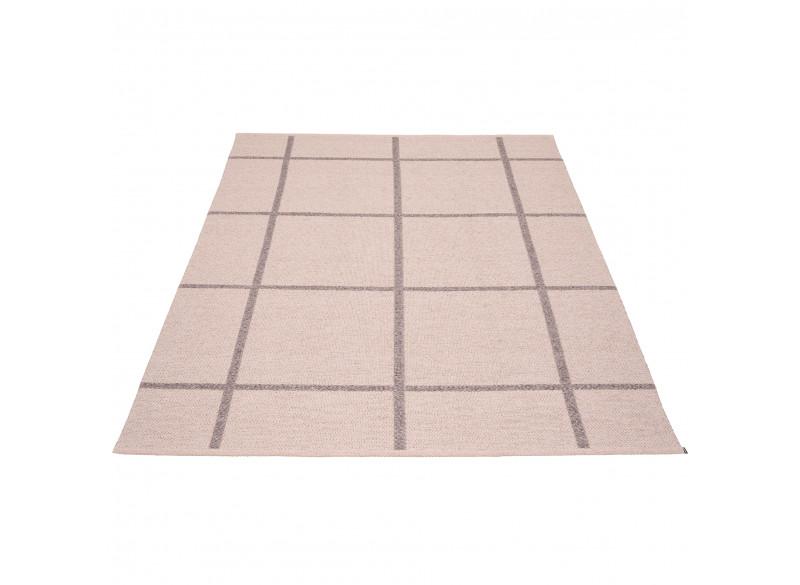 Floor Rug Ada Pappelina 180x260 cm