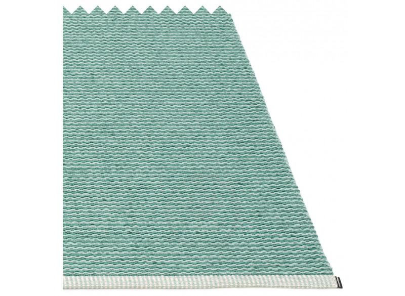 Mono Floor Runner Pappelina