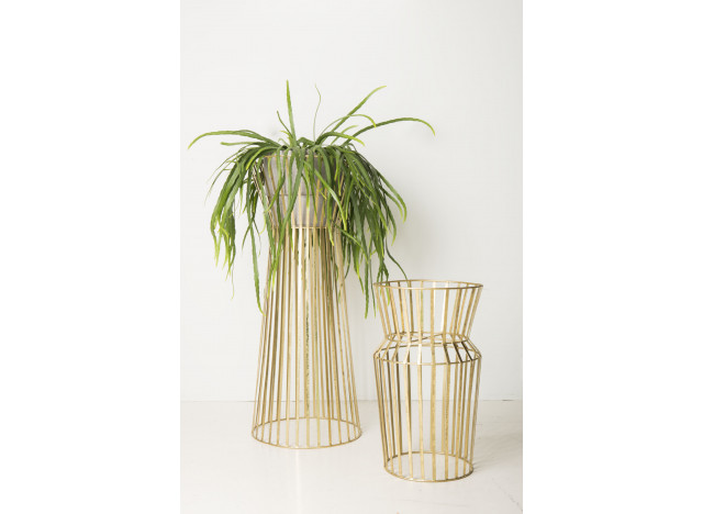 Plant stand Solstice