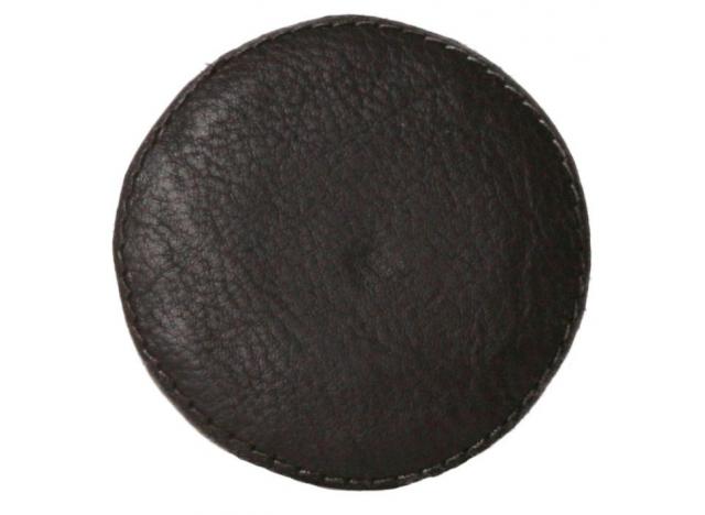 Knage Læder Chocolate