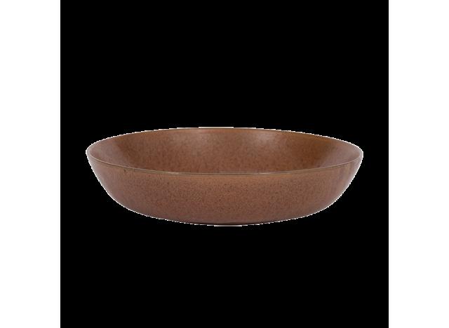 Deep plate Georgetown 21 cm
