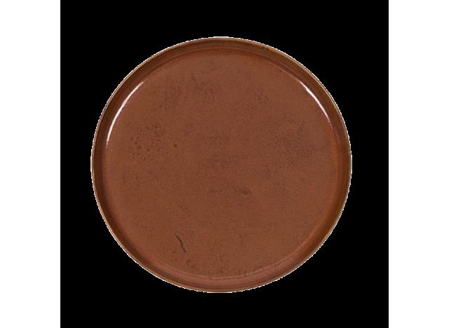 Plate Georgetown 26cm