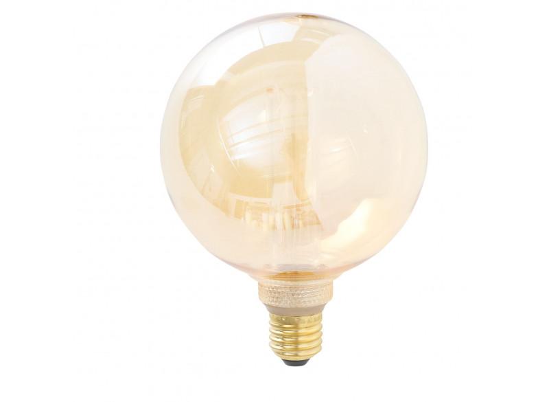 LED-pære Toka E27