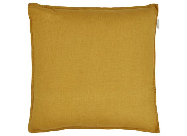 Cushion Sabina Linen 45x45
