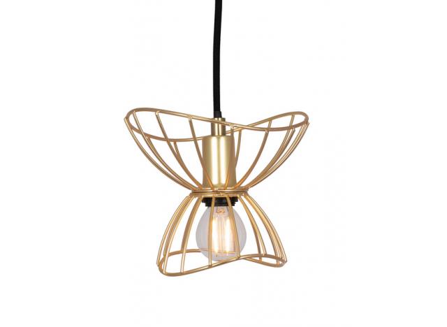 Cealing Lamp Ray - 16 cm