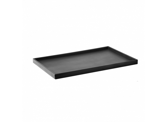 Tray 25x40cm x-large