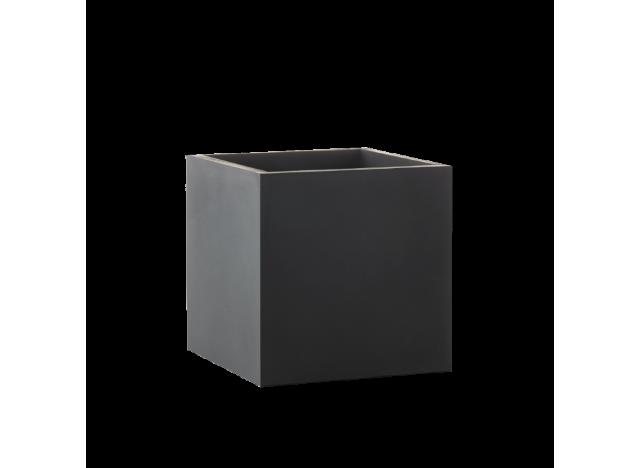 Multi Cube 12x12x12cm - 30342