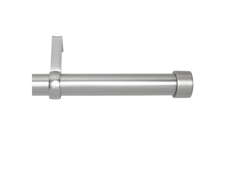 Curtain Rod Steel