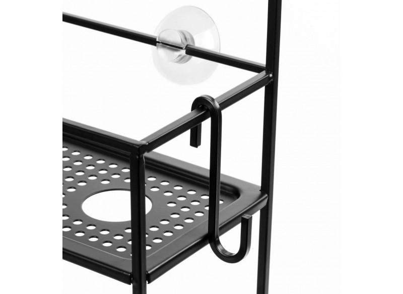 Cubiko Shower Shelf