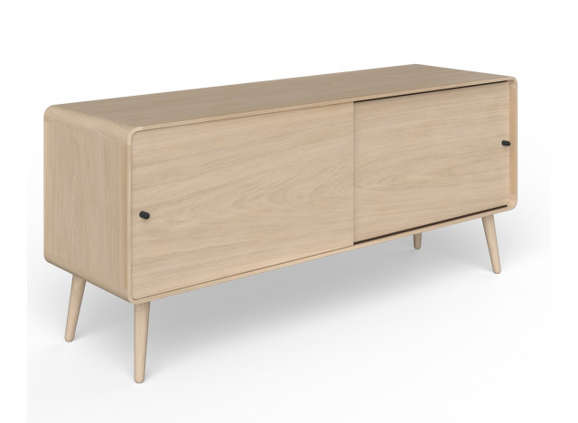 THE LOW TV Table - Sideboard