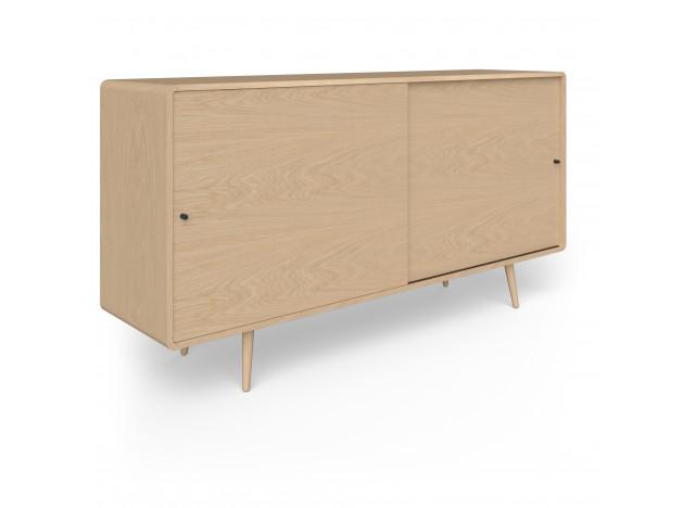 TWE XL Sideboard