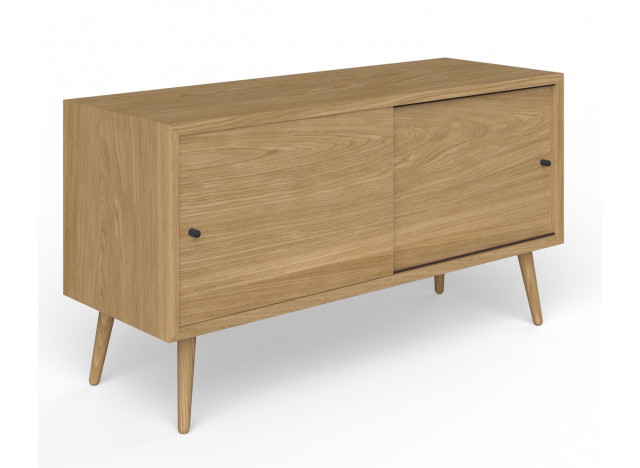 SLY LOW TV Table - Sideboard