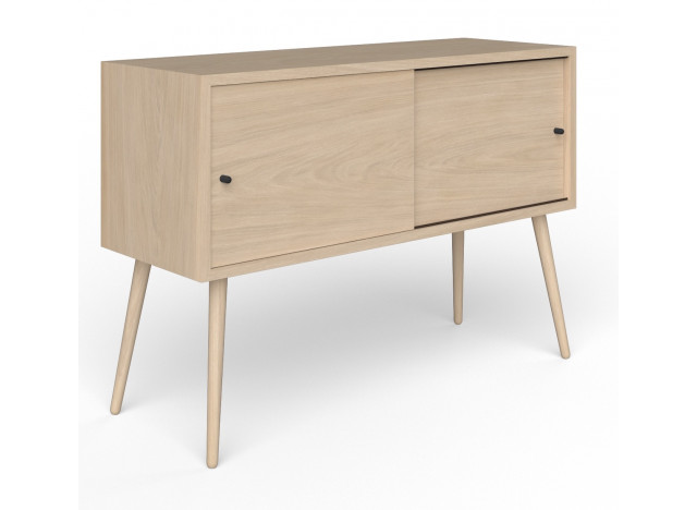 SLY HIGH Sideboard