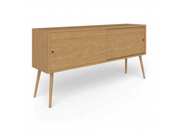 SLY XL HIGH TV Table-Sideboard