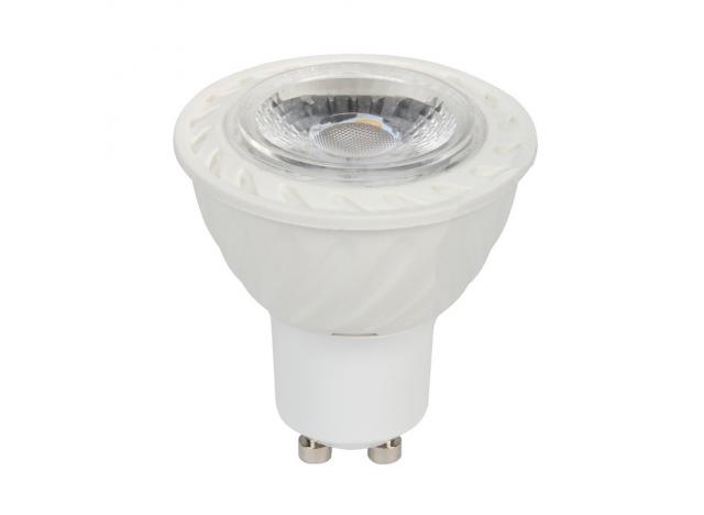 LED Bulb GU10 LED Spot Clear 5W