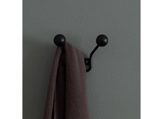 Hanger Bill XXS