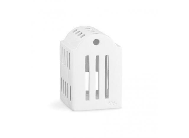 Light House Urbania H10,6 cm