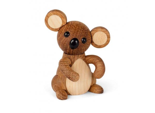 Koala Joey oakwood