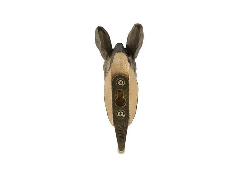 Animal Hook Donky