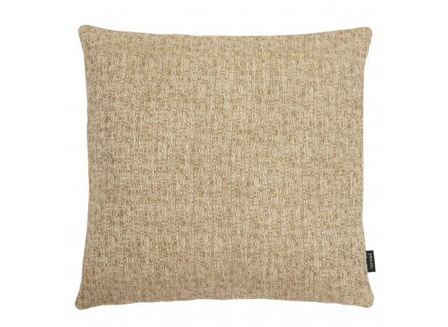 Pillow Hodalen Beige 45x45 cm