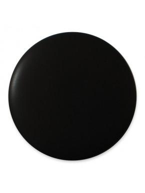 Knage Black Mat