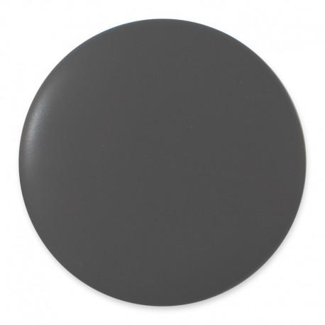 Knage Grey Mat
