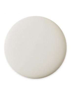 Knage White Mat