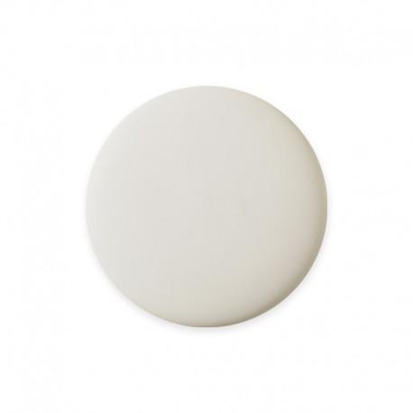 porcelain hook White Mat