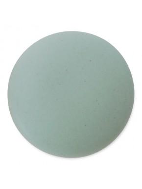 Knob - Seagreen Matt