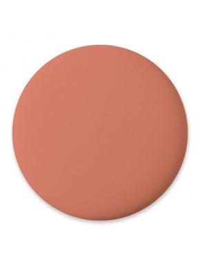 Knob - Mat Coral