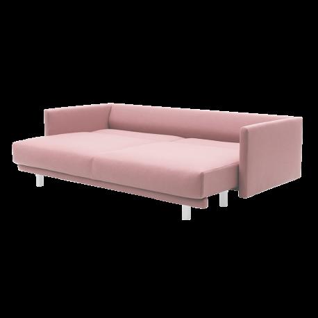 Meghan sofa bed - Softline