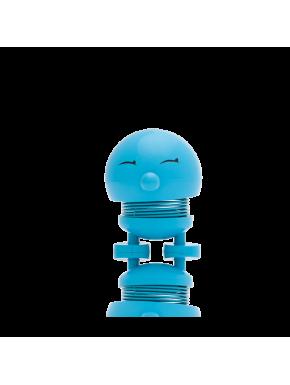 Bimble Turquoise Small