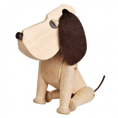 Oscar the dog
