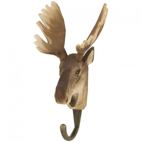 DecoHook Moose