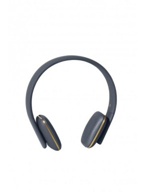 Headset - Ahead Handfree Blue