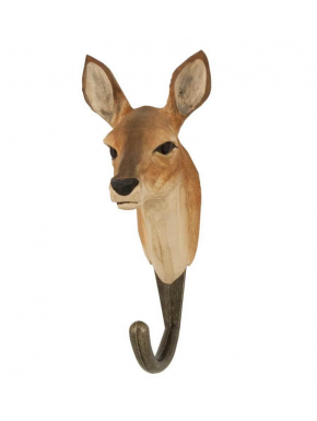 DecoHook Roe Deer