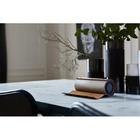 Speaker- Lemus - Vintage