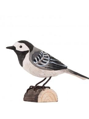 Dekofugl Vipstjert