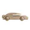Automobil, Sedan Oak 27 cm